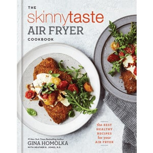 Skinny Taste Air Fryer