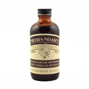 Nielsen-Massey Madagascar Bourbon Vanilla Extract